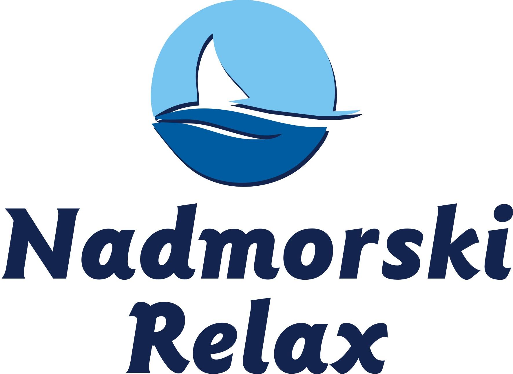 Domki Nadmorski Relax